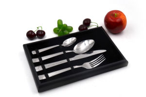 Factory Direct Wholesale Restaurant Tableware Mirror Polish Stainless Steel Cutlery Set  sc 1 st  CHOHOMES INDUSTRY LIMITED & China Factory Direct Wholesale Restaurant Tableware Mirror Polish ...