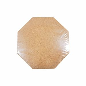 2 PCS Cork Pad for Pots