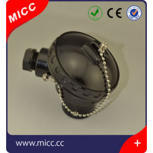 Micc Sensor Head Kb Bakelite Terminal Block for Thermocouple pictures & photos