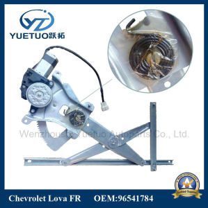 Power Window Regulator for Chevrolet Lova American Car OEM 96541783, 96541784 pictures & photos