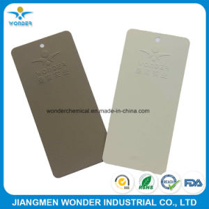 Epoxy Polyester Resin Ral1001 Beige Powder Coating pictures & photos