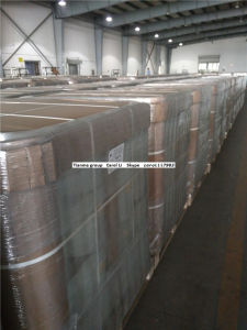 ECR Glass Fiberglass Roving for Filament Winding pictures & photos