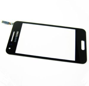 Mobile Phone LCD Touch Screen TFT Touch Screen for Samsung pictures & photos