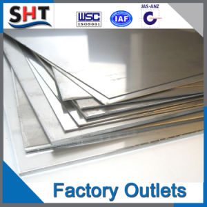 Best Sale Plane AISI ASTM 304 304L Stainless Steel Sheet