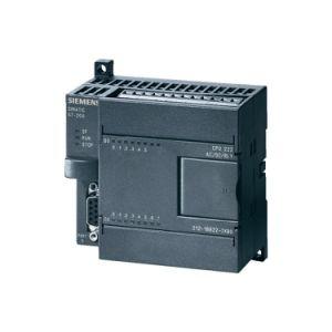 Siemens Simatic PLC PS4 Controller 6es72211bf220xa8