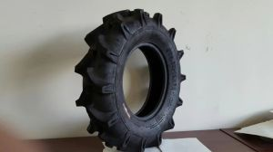 7.50-16 R1 Tractor Tyre with Good Quality