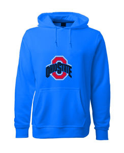Men Cotton Fleece USA Team Club College Baseball Training Sports Pullover Hoodies Top Clothing (TH091)