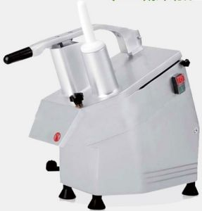 Multi Vegetable Cutter Machine