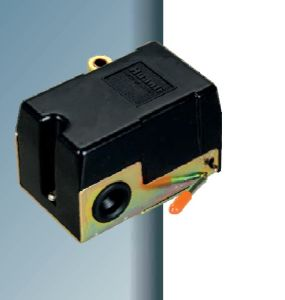 Electronic Switch (JTQS-2) with CE Approved pictures & photos