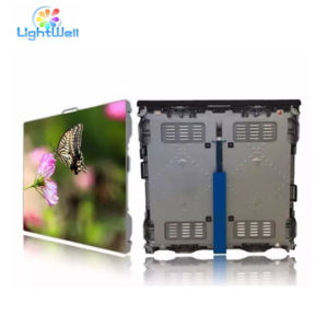 SMD Outdoor P10 LED Display P5 P6 P8 P10 P16 Outdoor LED Display Screen