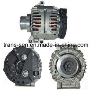 Bosch Auto Alternator for Dacia Logan, Renault Series (0-124-415-014) pictures & photos