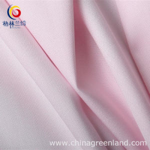100%Cotton Yarn Dyed Fabric for Garment pictures & photos
