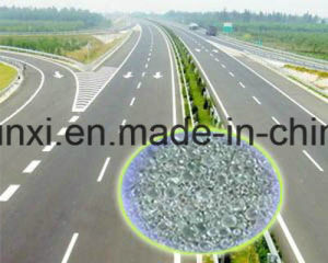 Glass Beads for Road Marking Paint Production pictures & photos
