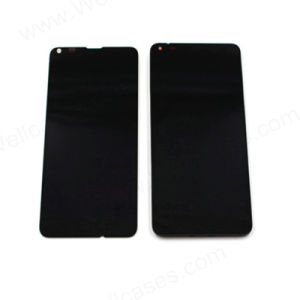 Mobile Phone LCD for Nokia Lumia 640 Xl