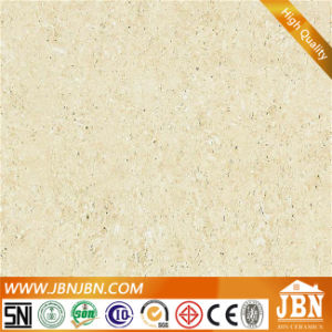Travertine Stone Semi Polished Porcelain Tile Jbn Ceramics (J6E31P) pictures & photos