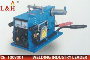 for Thermal Arc Spraying Dual Wire Wire Feeder pictures & photos