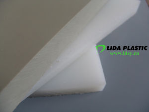PP Industry Sheet pictures & photos