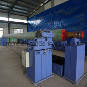 FRP Pipe Winding Machine for FRP Pipe/FRP Equipment pictures & photos