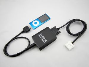 for Honda for iPod Car Adapter pictures & photos