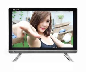 TFT LCD TV