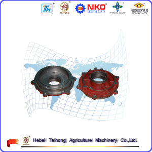 Changfa Jiangdong Diesel Engine Main Bearing Housing pictures & photos