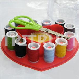Tfo Sewing Thread (20s-60s) pictures & photos