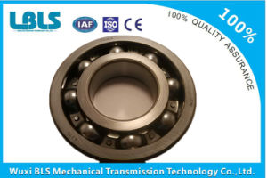 High Precision High Speed Ball Bearing 6315