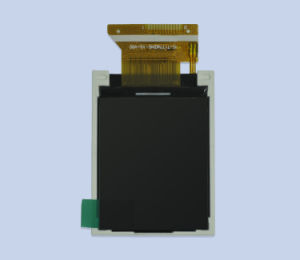 1.77 Inch Small TFT LCD pictures & photos