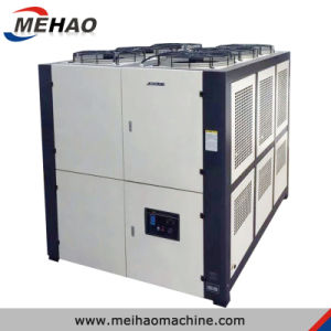 Hot Sale Air Cooled Chiller for Cooling Machine