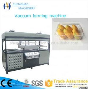 Plastic Molding Machines, All Kinds of Shape Molding Machines Plastic Boxes