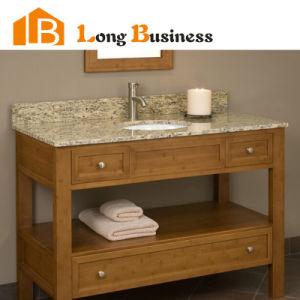 Bathroom Vanity Sink Cabinet Sets