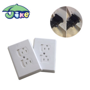 Jike Hot Ing Usa Electric Plug Outlet Cover