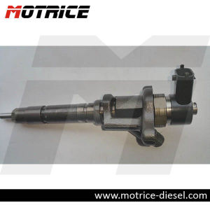 0445120090 Orginal and Genuine Bosch Common Rail Injector