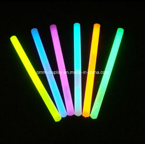 LED Display for Christmas Concert Events LED Glow Stick pictures & photos