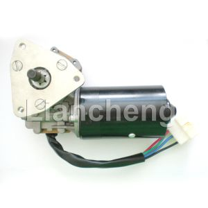 50W 24V DC Motor for Car (LC-ZD1031) pictures & photos
