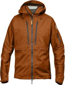 Winter Outer Waterproof Breathable Jacket with High Quality pictures & photos