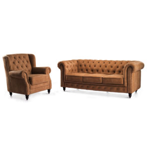 Leather Wedding Sofas Antique Furniture