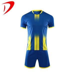 Jerseys Soccer Original Football Shirt Black and Orange Jersey Everton 20/21 National Flag Team Thailand Custom Sublimation Men Soccer Uniform and ...