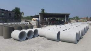 Concrete Pipe Machine Price, 2019 Concrete Pipe Machine Price