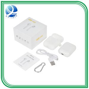 I9s-Tws Bluetooth Earbuds Wireless Headphones