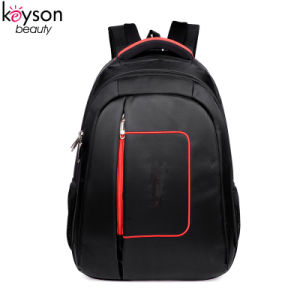 Backpack Fashion School Bag OEM Name Branded Custom Laptop Bags