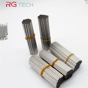 Titanium Pipe Price, 2019 Titanium Pipe Price Manufacturers