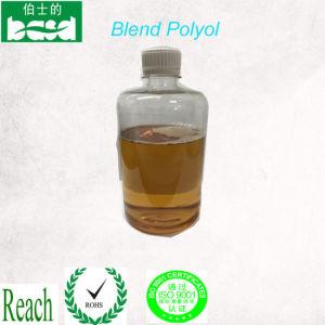 Polyester Polyol Price, 2019 Polyester Polyol Price Manufacturers