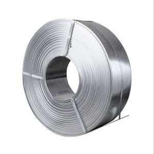 Wholesale U-steel