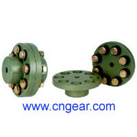 Flexible Coupling FCL Transmission Parts pictures & photos