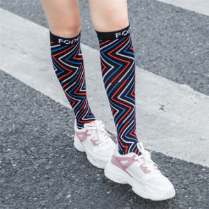 China Striped Socks, Striped Socks Manufacturers, Suppliers, Price