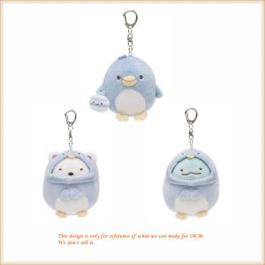 China Plush Penguin Toy, Plush Penguin Toy Wholesale