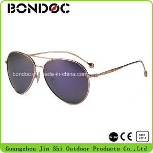 67b938be3c China Eyeglasses