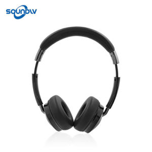China Bluetooth Headphones Sport Headband Earphone Stereo Bluetooth Headsets With Microphone China Bluetooth Headsets And Headband Bluetooth Headsets Price