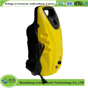 Durable High Pressure Cleaning Machine